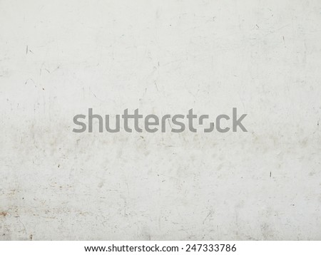 Grunge background with texture of old wall