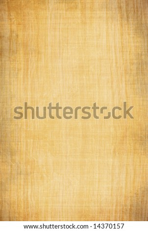 grunge canvas background - stock photo