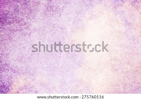 grunge cloudscape abstract background - stock photo