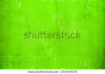 grunge color texture - stock photo