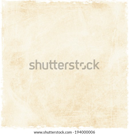 Grunge colored background or texture - stock photo