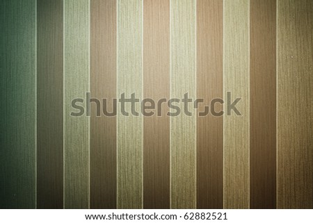 grunge colored wall texture - stock photo