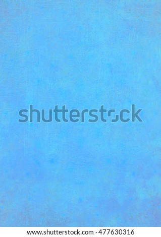 Grunge colorful background. Beautiful texture of paper.