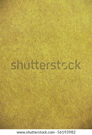 grunge decorative paper