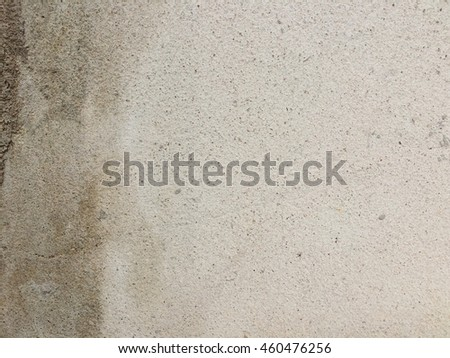 Grunge dirty cement wall texture background