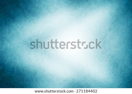 grunge gradient color abstract background - stock photo