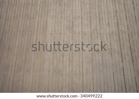Grunge Gray/Grey Backdrop.  Dreary grunge background in tones of silver, gray/grey, and charcoal tones, for use as an advertising background. - stock photo