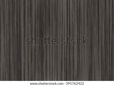 Grunge Lines Background Texture