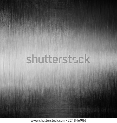 grunge metal texture - stock photo