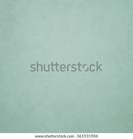 Grunge paper background or texture, Old Paper use as background and space for text, Vintage background. - stock photo