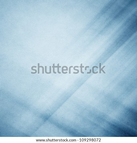 Grunge paper background with space for text - stock photo
