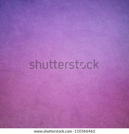 Grunge paper texture background - stock photo