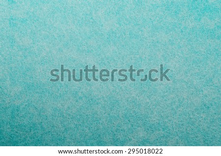 Grunge paper texture or background, Grunge background. - stock photo