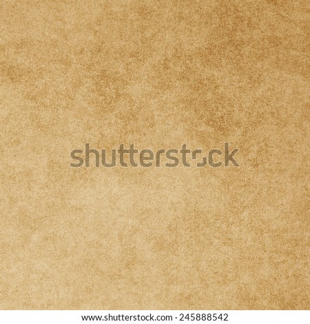 Grunge paper texture or background with space for text. - stock photo