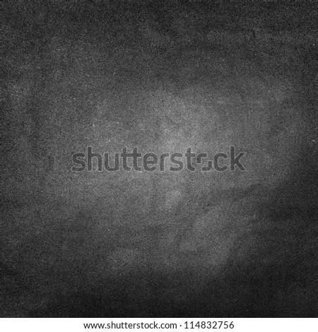 Grunge paper textures - stock photo