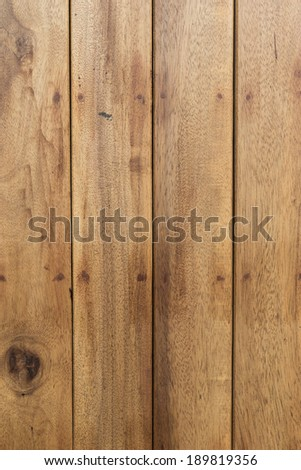Grunge plank wood texture background - stock photo