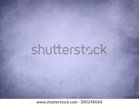 grunge purple background with space for text or image  - stock photo