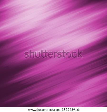 Grunge retro colorful purple light illustration background.  - stock photo