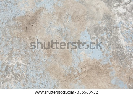 grunge scratched background texture. - stock photo