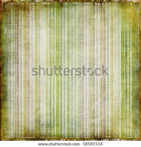 Grunge Stripes Texture Background - stock photo