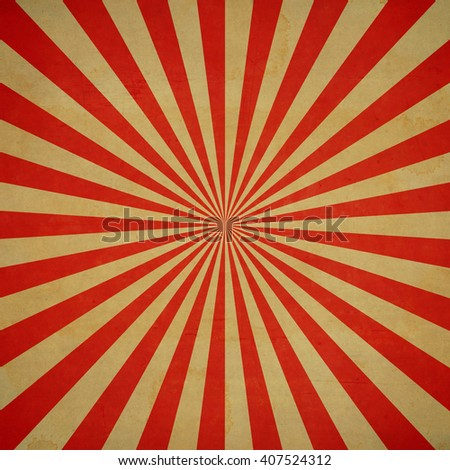 carnival background stock images royalty free images
