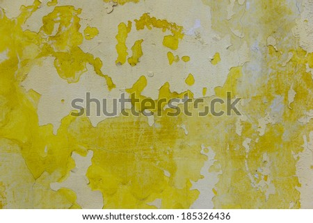 Grunge texture and background