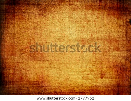grunge texture - perfect background with space for text - stock photo