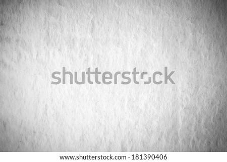 Grunge textured paper background./ Grunge textured paper background. - stock photo