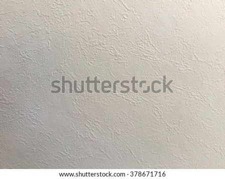 grunge textured wall  - stock photo