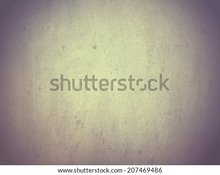 Grunge textures and backgrounds Grunge textures and backgrounds - stock photo