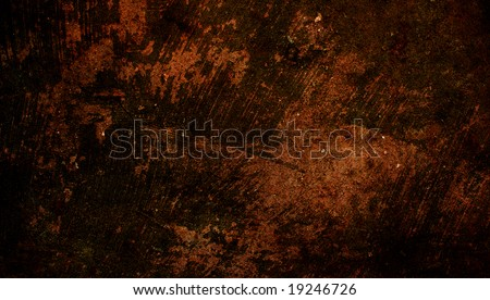 grunge textures and backgrounds - more in my portfolio