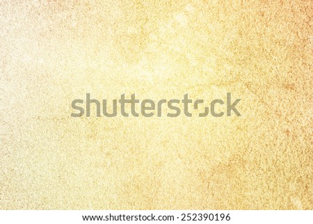 grunge textures and backgrounds - perfect with space - stock photo