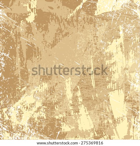 grunge textures. background. - stock photo