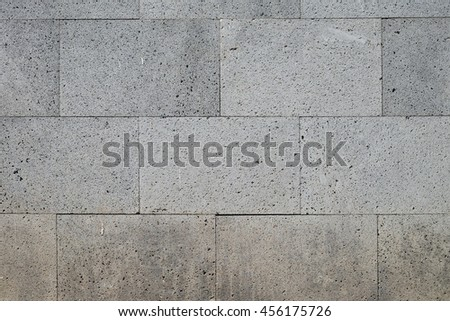 Grunge Wall Background and Texture Element - Pattern - stock photo