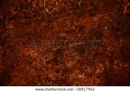 grunge wall surface, background