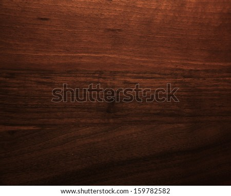 grunge wooden texture (for background).