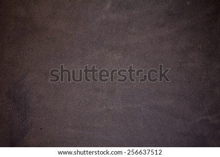 Grungy and grainy texture - stock photo