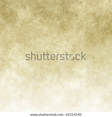Grungy Background.old paper with Splash of water colors . illustration. - stock photo
