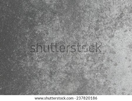 Grungy concrete wall texture for background - stock photo