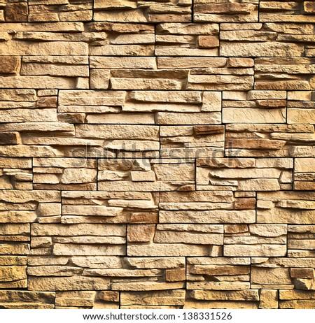 Stone Interior Wall. Stone Wall Interior Google Search. Interior ...