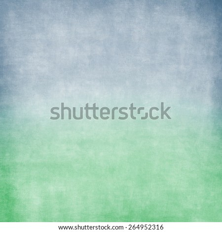 Grungy wall background - stock photo