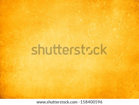 grungy wall - Great textures for your - stock photo