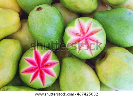 stock-photo-guava-background-467425052.j