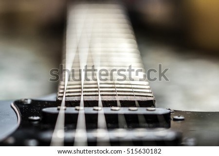strings guitar vibrating stock photos royalty free images vectors shutterstock. Black Bedroom Furniture Sets. Home Design Ideas