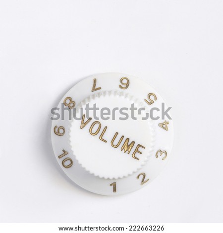 Volume Control Stock Images, Royalty-Free Images & Vectors ...
