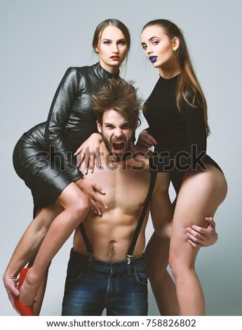 Deepika padukone fucked image