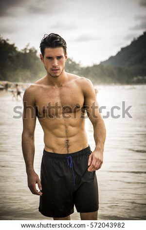 phuket men Gay phuket island and and patong beach gay and lesbian resources and travel tips tours by utopia celebrating 24 years  click here for phuket massage for men.