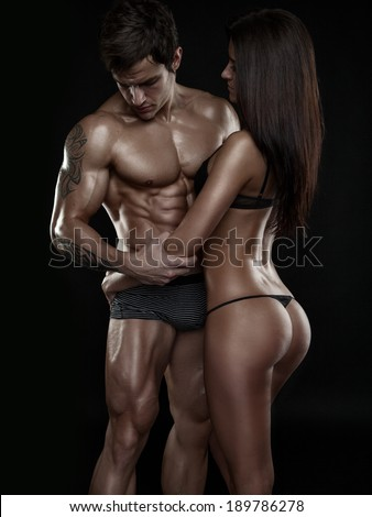 Sexy naked half black women naked, boy and girl ndes