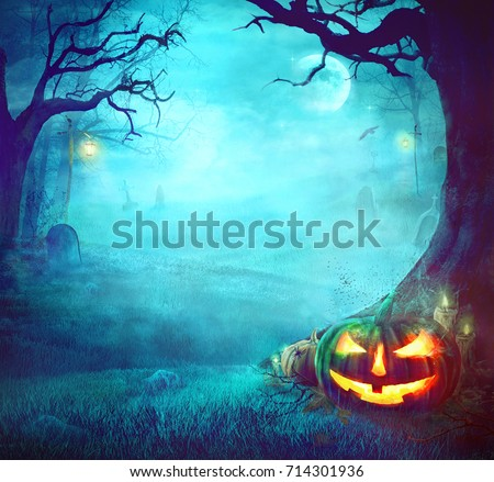 good halloween backgrounds backgroundstextures images pictures photos backgrounds