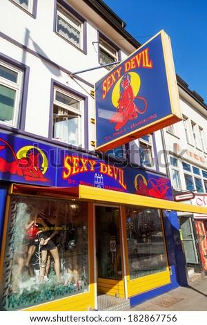 swingerclub friedrichshafen sextreffen mannheim